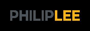 Philip_Lee_Primary RGB