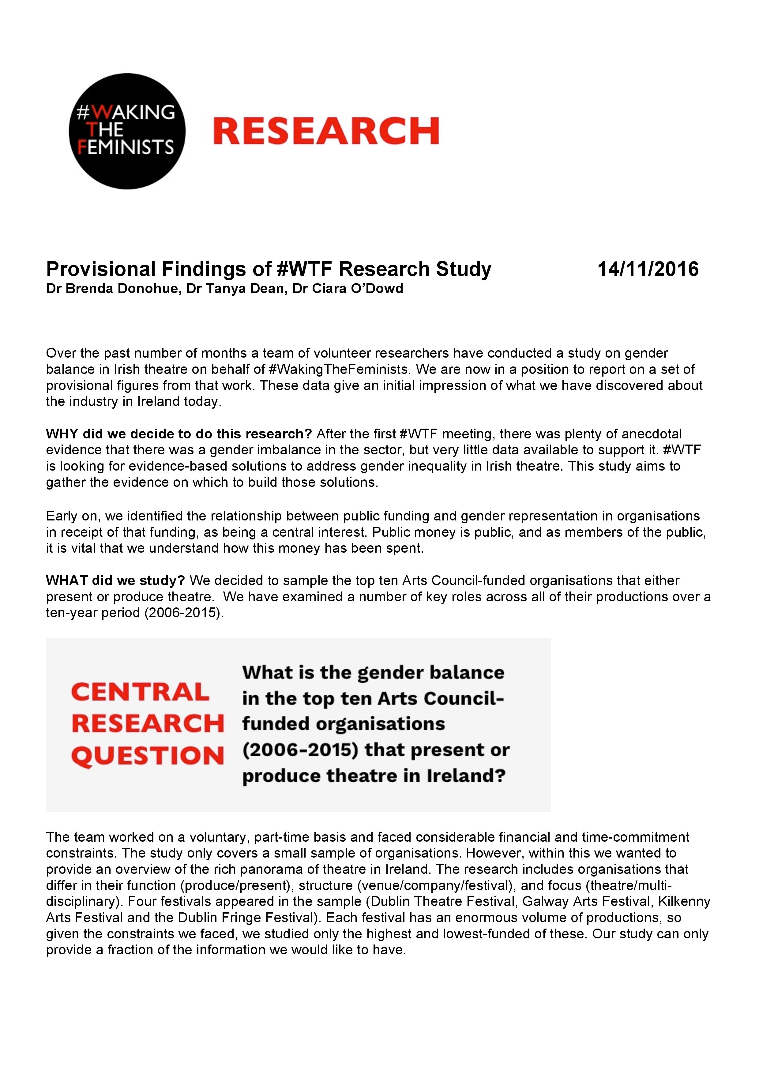 wakingthefeminists-provisional-research-findings-page-001