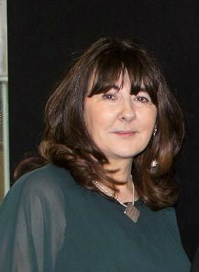 Dr. Susan Liddy