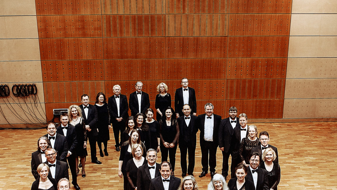 RTÉ-Concert-Orchestra
