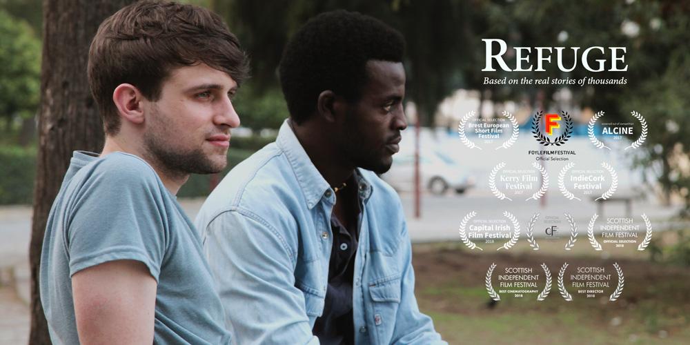 Refuge Film