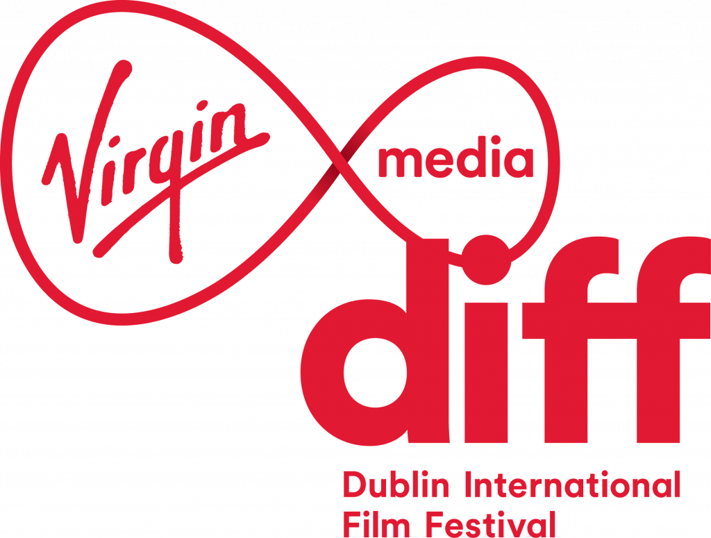 VMDIFF Logo_Red-1
