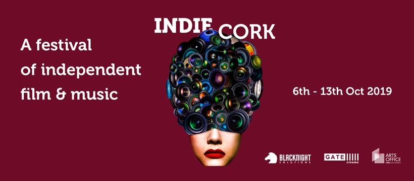 Indie Cork