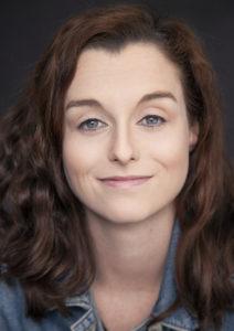 Laura O Shea