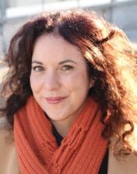 Fiona Kinsella