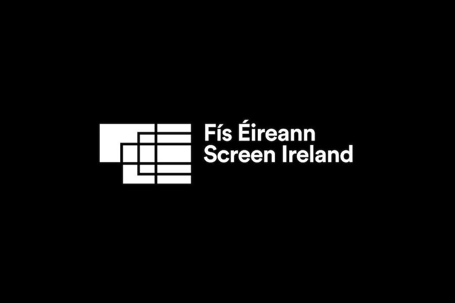 Screen Ireland