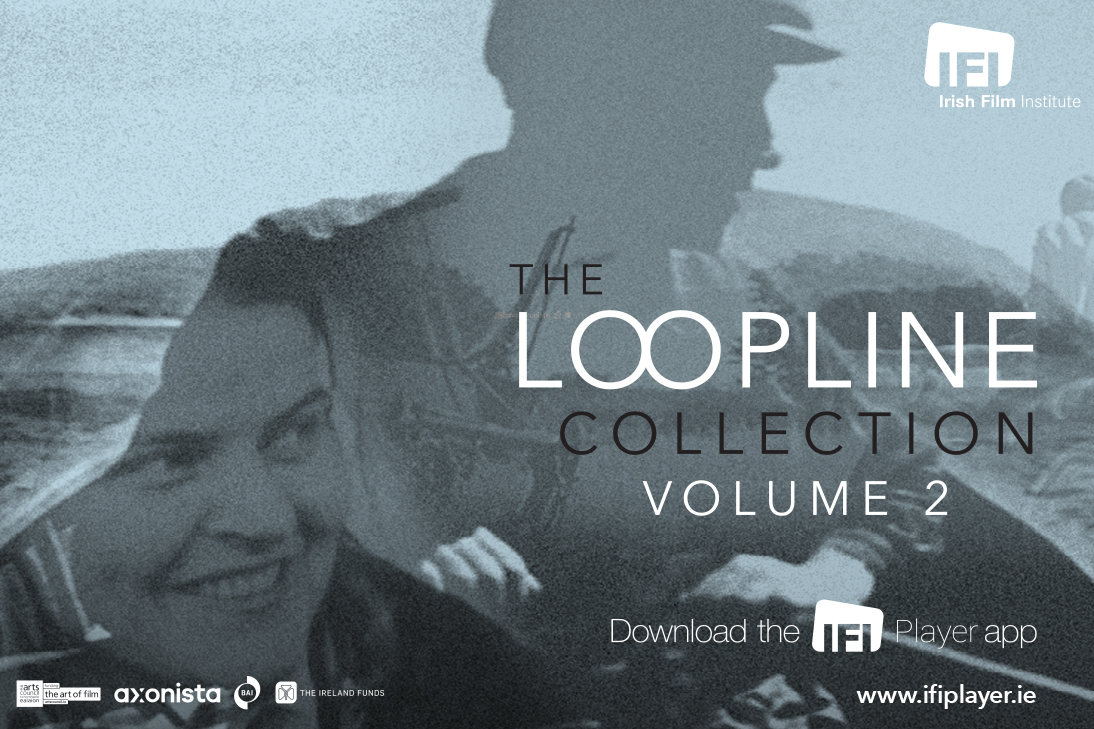 Watch IFI Loopline Collection Volume 2
