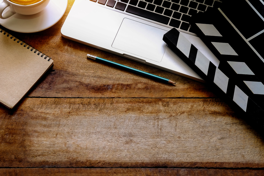 WEXFORD COUNTY COUNCIL CALL OUT FOR FILM & TV COORDINATOR