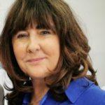 Dr Susan Liddy