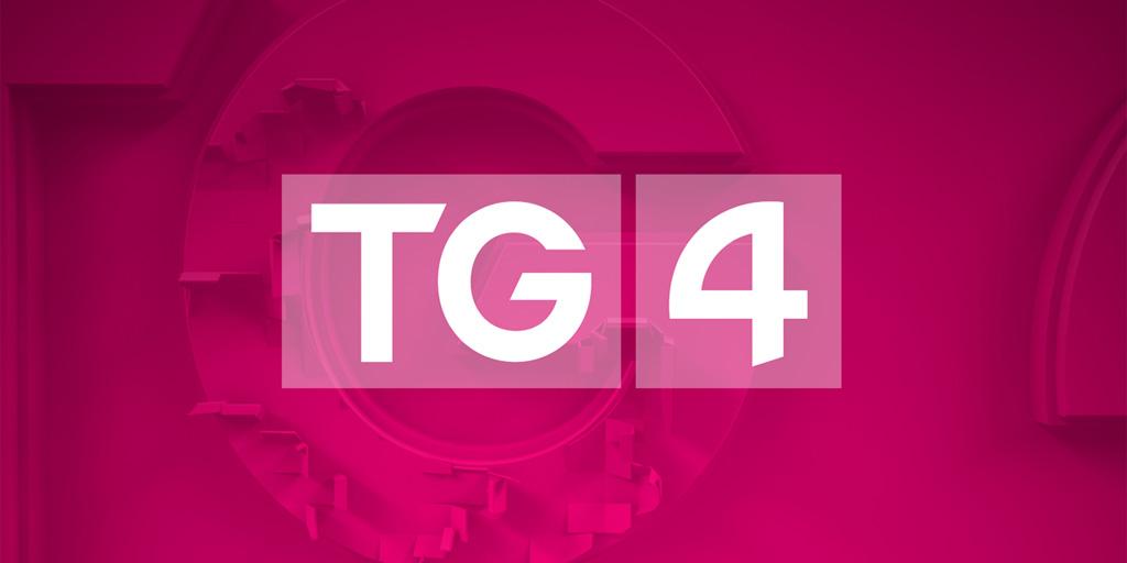 TG4 WFT Event